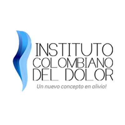 instituto colombiano de dolor - Mi Soporte