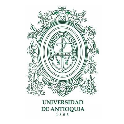 universidad de antioquia - Mi Soporte